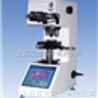 HVS-1000HVS1000数显显微硬度计