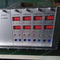 轴振动监控保护模块8500B-ZD832型 江阴泰兰