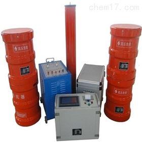 串联谐振耐压试验装置/低价