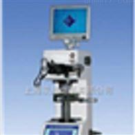 HVS-1000HVS1000视屏测量显微硬度计