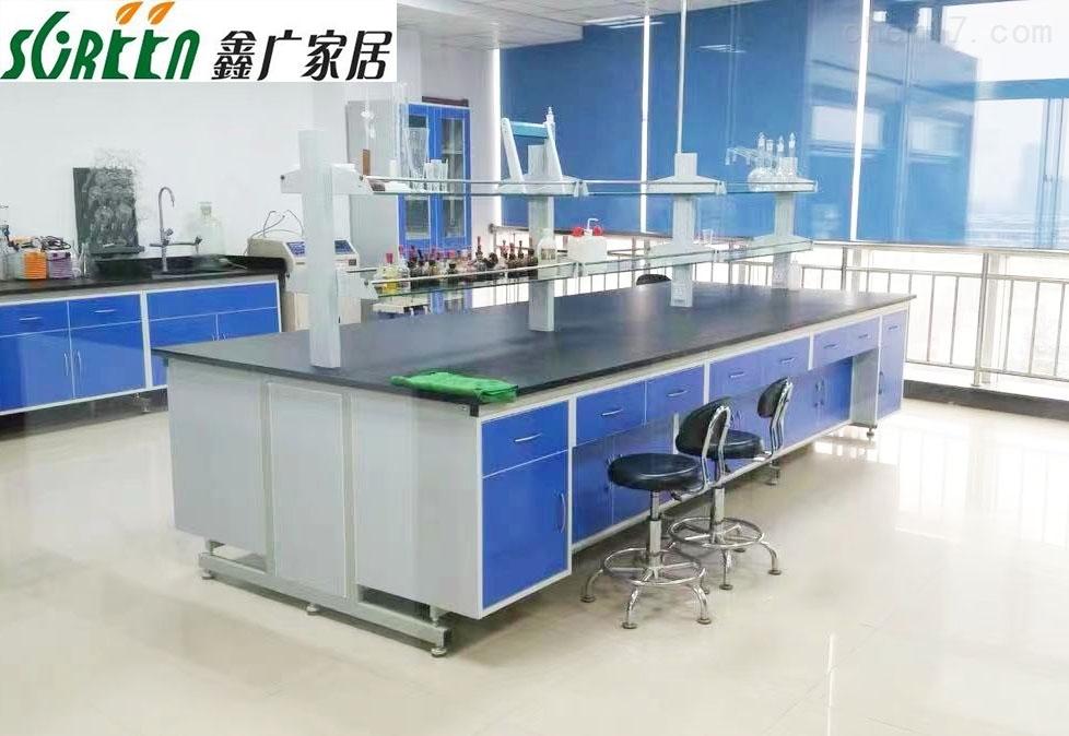 山东化学实验室工作台,化验室操作台