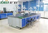 鑫广山东化学实验室工作台,化验室操作台