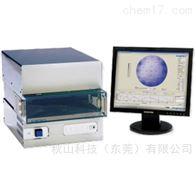 F60对准自动膜厚测量系统