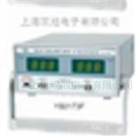 YB-2172FYB2173F毫伏表