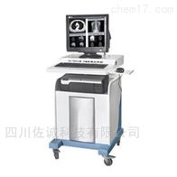 EK-7000E型CT影像工作站
