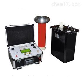 智能型超低频高压发生器/厂家推荐