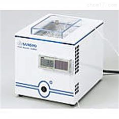 低温槽日本三商检测