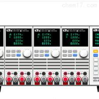 艾德克斯IT8703P可编程直流电子负载