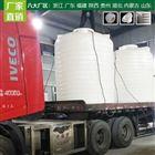 1吨大水箱品种齐全