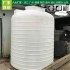 成都20吨防冻液储罐抗冲击力强