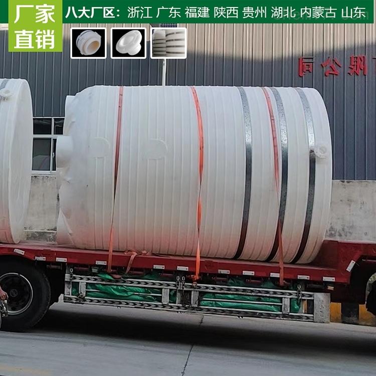 4吨大水箱批量提供