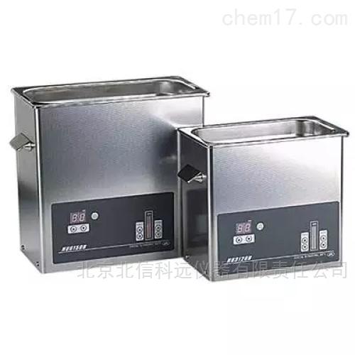 超声波清洗器 不锈钢超声波清洗器