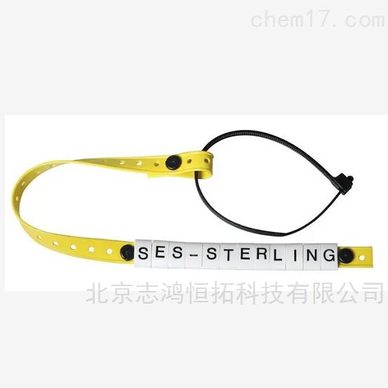 SES sterling 电缆配件