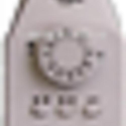 DN-10普通声级计