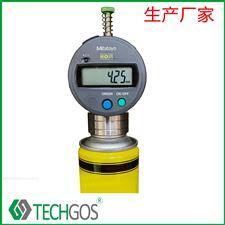 ACH-D气雾罐接触高度量规厂家