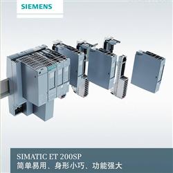西门子6ES7134-4GB11-0AB0