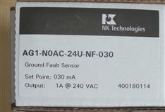 NKtechnologies湿度传感器正品现货