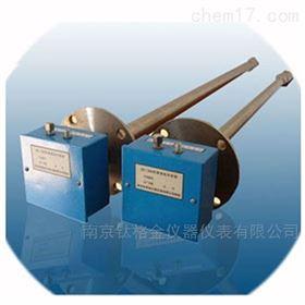 ZO-300直插式氧化锆探头