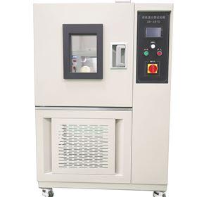 GDK高性能高低温试验箱