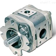 IPH 5 – 50VOITH 福伊特IPH内啮齿轮泵