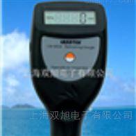 CM8828CM-8828汽车油膜测厚仪