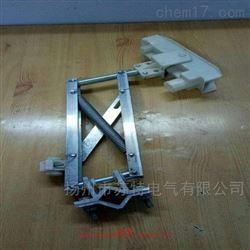 单级CDH-150A滑触线供电器