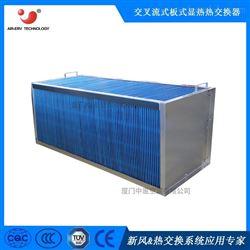 ERA锂电池极片 NMP废气余热回收