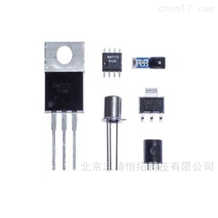 Smartec 传感器