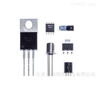 SMT16030Smartec 传感器