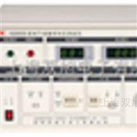 YD-2665DYD2665D型电气设备耐电压测试仪