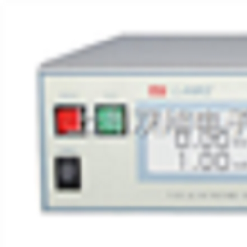 LK7130交流耐压测试仪