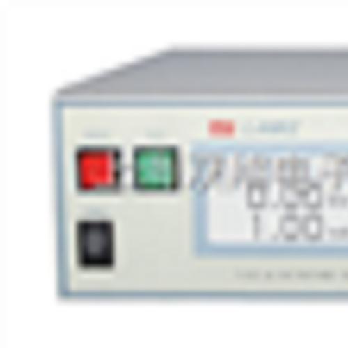 LK7132交流耐压绝缘测试仪