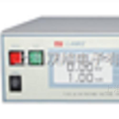 LK7140交直流耐压测试仪