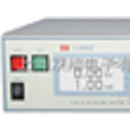 LK7142交直流耐压绝缘测试仪