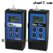 Gilian3500 空气取样泵20-3500CC/min 低高