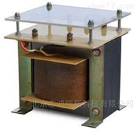SPN 00203spitznagel 变压器