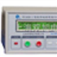 PC40B-1-PC40B-1型数字绝缘电阻测试仪