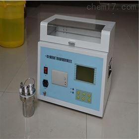 全自动/绝缘油介电强度测量设备