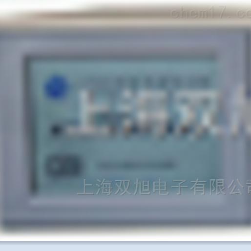 PA93医用泄漏电流测试仪