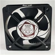 EE80151S1sunon 风机