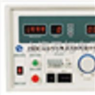 ZH-Z4CZHZ4C数字耐电压绝缘电阻测试仪
