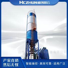 HC自动一体化磷酸盐加药装置