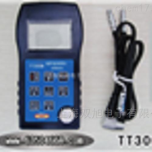TT300M超声波测厚仪