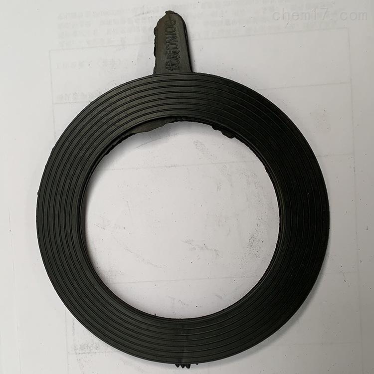 新疆橡胶标准垫片