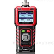 DL13-DJB4瓦斯报警断电仪  瓦斯报警断电检测仪 瓦斯报警断电测量仪