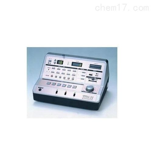 日本好玛Tens21型神经肌电促通仪