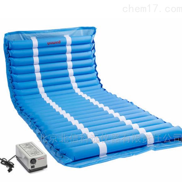 医用防褥疮充气床垫