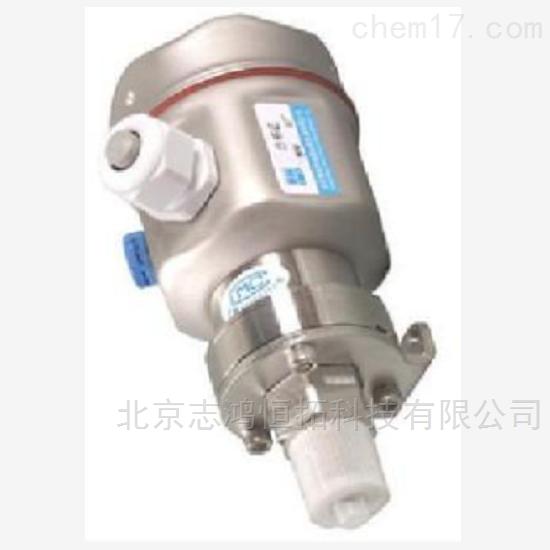 意大利VIMOTER刹车泵 MC000950M000