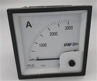相序指示器上海自一船用仪表有限公司