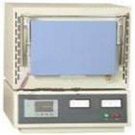 ZRX-14935陶瓷纤维马弗炉